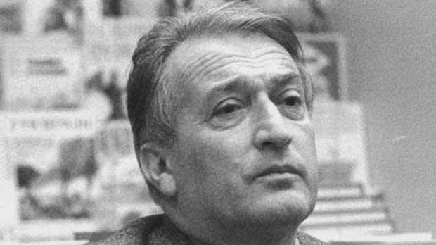 Gianni Rodari il paese senza errori
