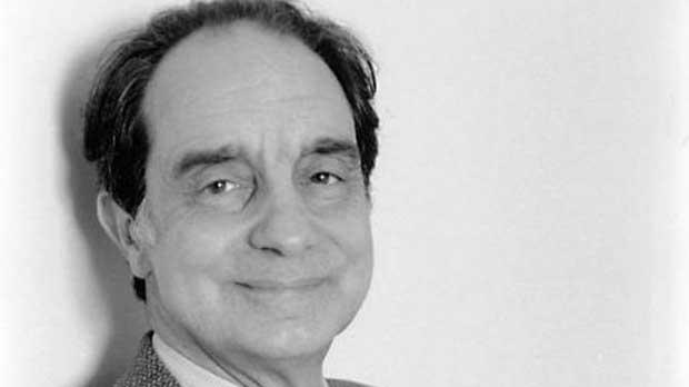 Italo Calvino e la distanza dalla luna