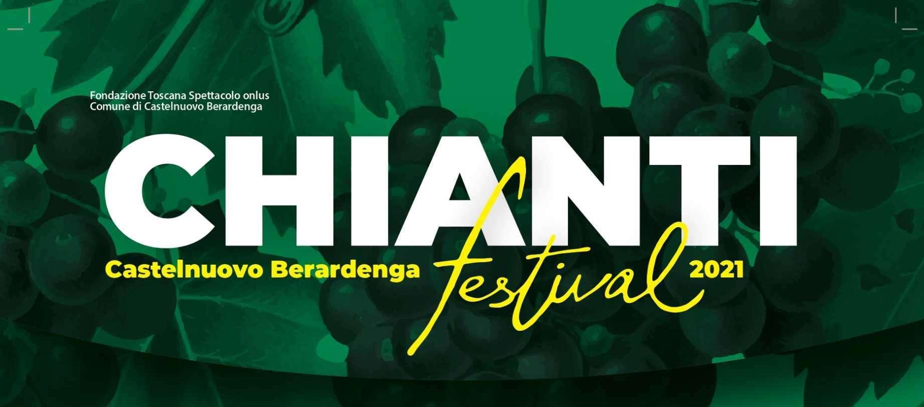 chianti festival 2021